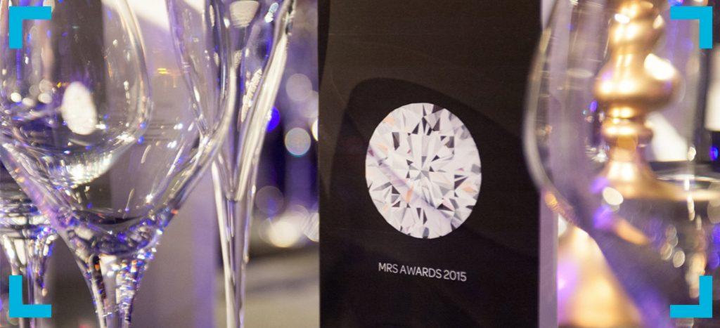 mrs_award_360